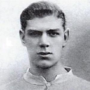 Jack Silcock