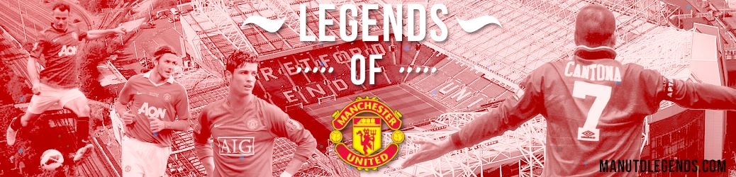 ManUtdLegends.com
